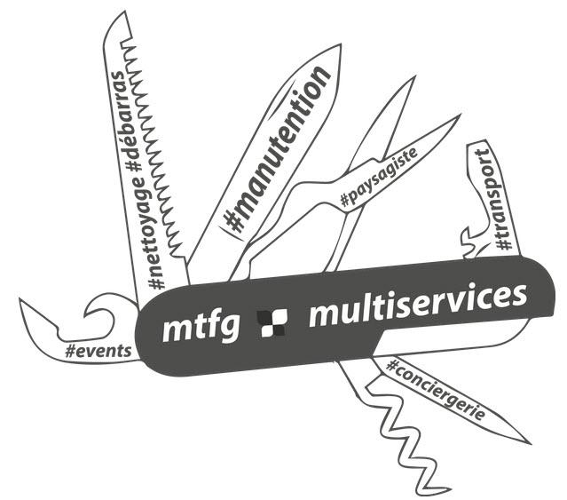 MTFG Dev