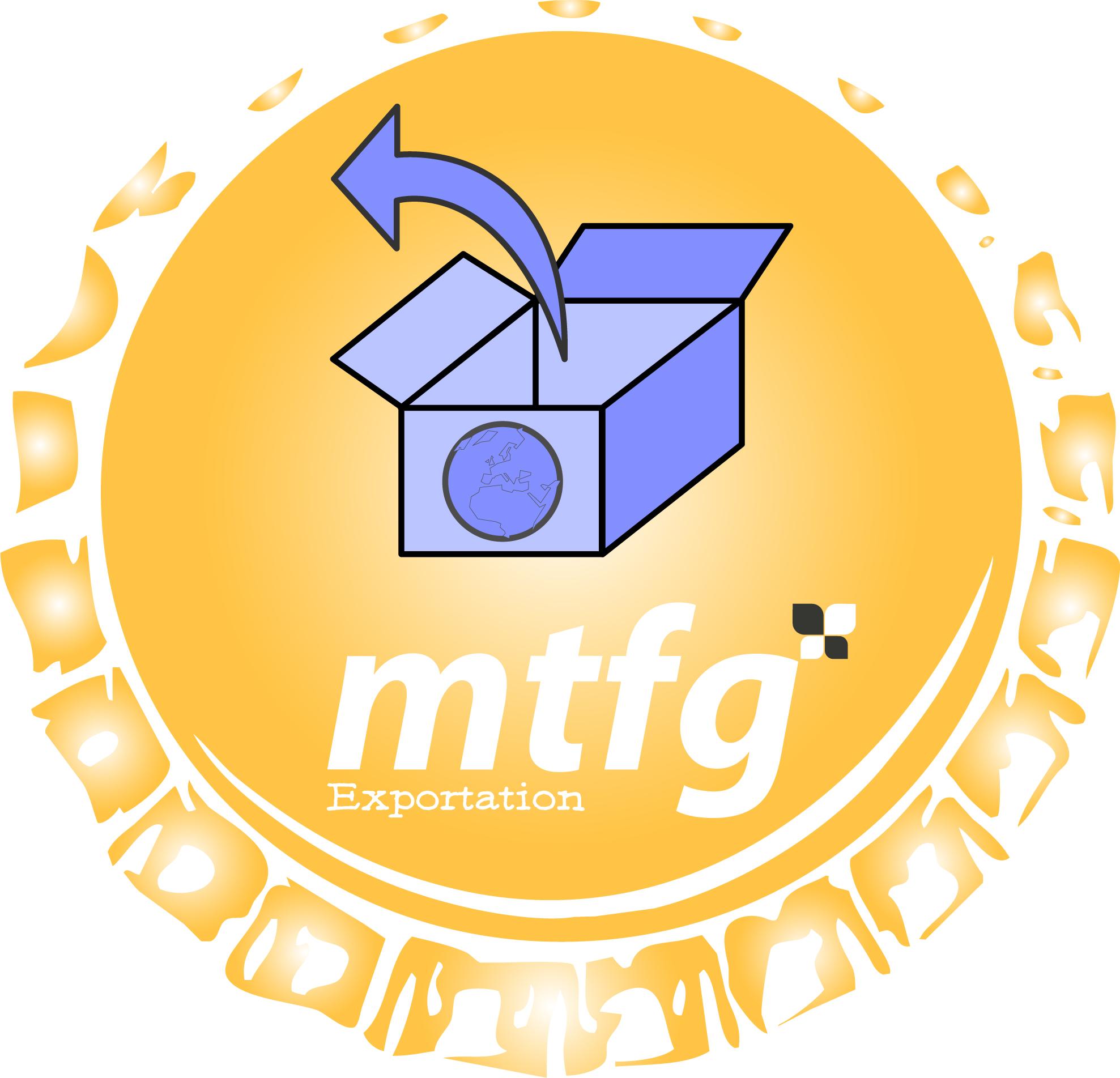 MTFG Exportation
