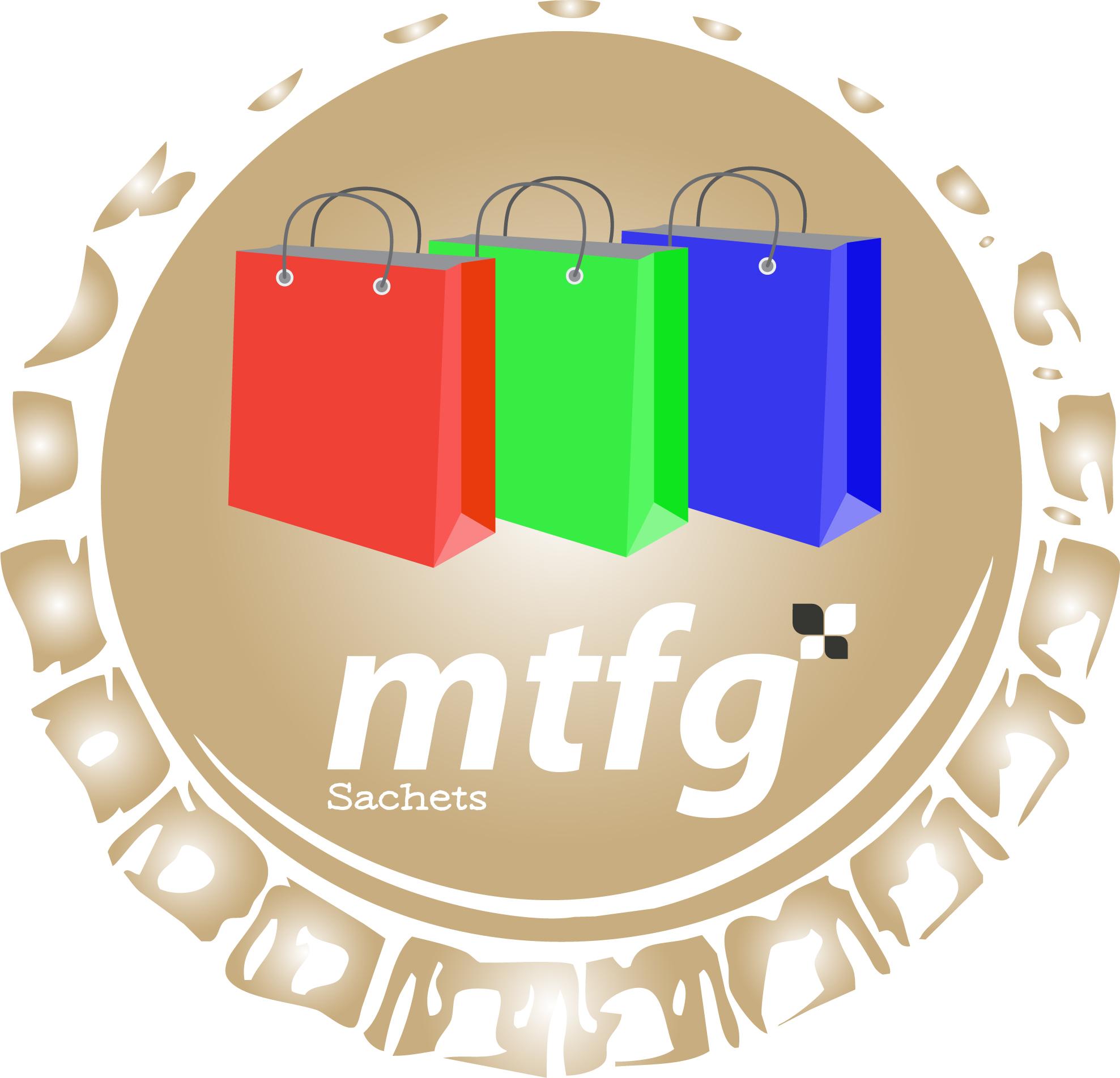 MTFG Sachets